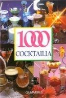 1000 cocktailia