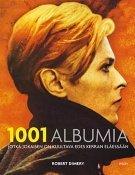 1001 albumia