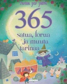 365 satua