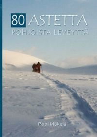 80 astetta pohjoista leveyttä
