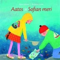 Aatos ja Sofian meri