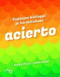 Acierto (PDF)