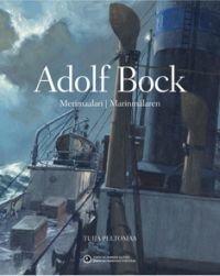 Adolf Bock