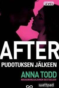 After - Pudotuksen jälkeen