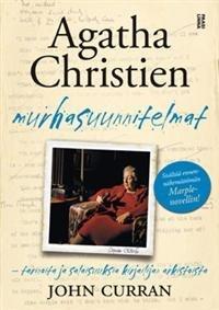 Agatha Christien murhasuunnitelmat