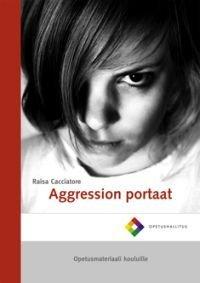 Aggression portaat (+cd)