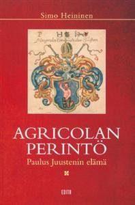 Agricolan perintö