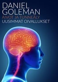 Aivot ja tunneäly