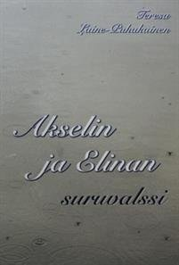 Akselin ja Elinan suruvalssi