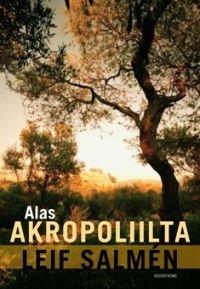 Alas Akropoliilta