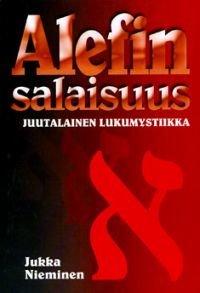 Alefin salaisuus