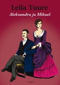 Aleksandra ja Mikael