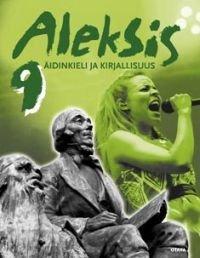 Aleksis 9