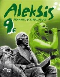 Aleksis 9E