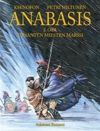 Anabasis 2