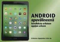 Android apuvälineenä