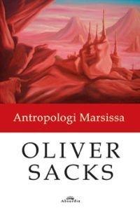 Antropologi Marsissa