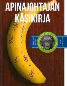 Apinajohtajan käsikirja