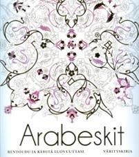 Arabeskit