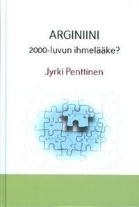 Arginiini