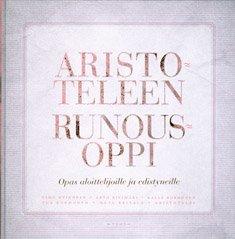 Aristoteleen runousopin perusteet