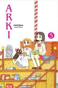 Arki 5