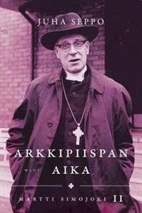 Arkkipiispan aika