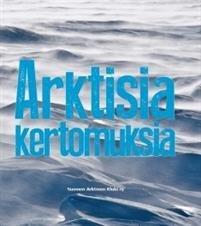 Arktisia kertomuksia