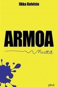 Armoa