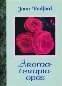 Aromaterapiaopas