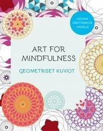Art for Mindfulness