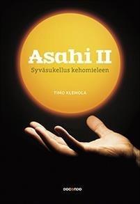 Asahi II
