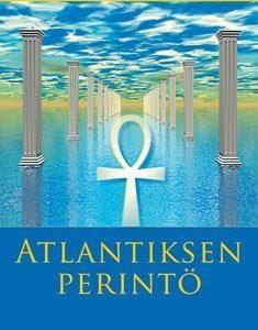 Atlantiksen perintö