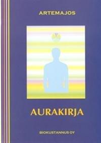 Aurakirja