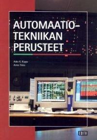 Automaatiotekniikan perusteet