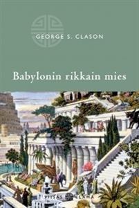 Babylonin rikkain mies