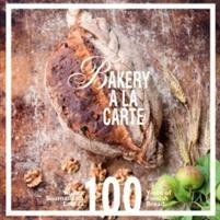Bakery a la carte