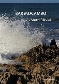 Bar Mocambo