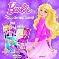 Barbie - Rakkaimmat tarinat