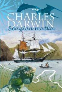 Beaglen matka