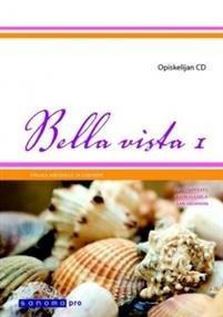 Bella vista 1 (cd)