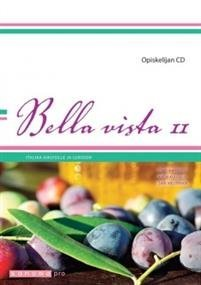 Bella vista 2 (cd)