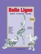 Belle Ligne