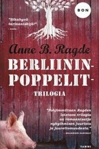 Berliininpoppelit-trilogia