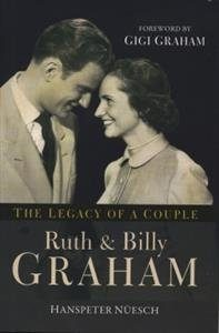 Billy & Ruth Grahamin elämä