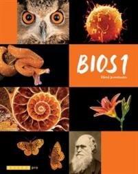 Bios 1 (OPS16)