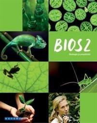 Bios 2 (OPS16)