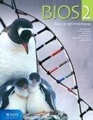 Bios 2 (uud.)
