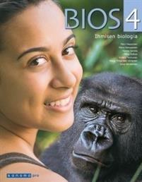 Bios 4