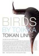 Birds by Toikka